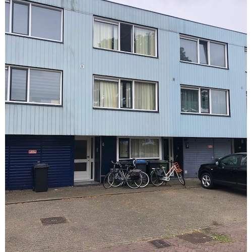 Foto #d2029bb7-825c-4c62-a0cc-8ca5383dce56 Appartement Reutumbrink Enschede