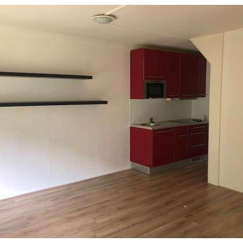 Foto #ad3d4c51-9d51-4915-926d-b6d359dc3056 Appartement Reutumbrink Enschede