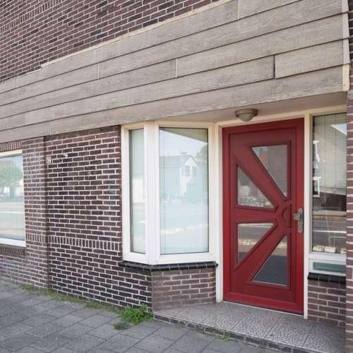 Foto #e88f3ac0-5cb5-4082-8c1e-57a97c16b52c Studio Rijksstraatweg Heemskerk
