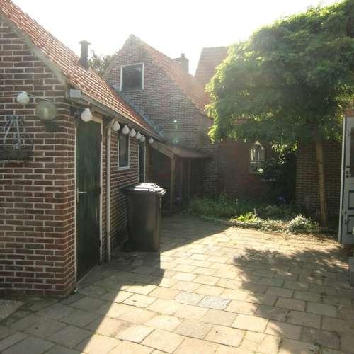 Foto #ffecbb05-f9a5-48d2-b68d-9e48e298a530 Studio Rijksstraatweg Heemskerk