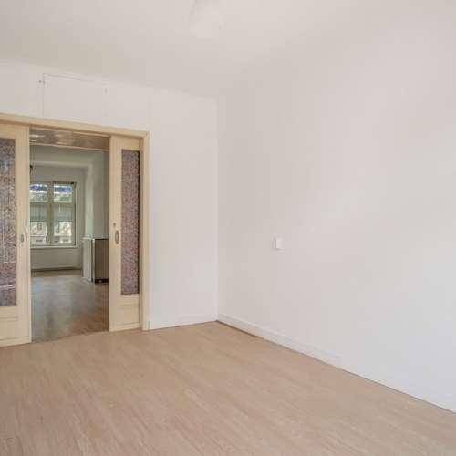 Foto #e857e704-280d-4925-9d9d-19c6f51767c9 Appartement Mijnsherenlaan Rotterdam