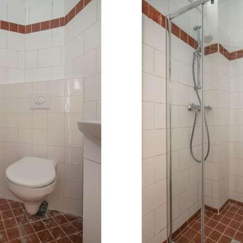 Foto #666497ca-9268-4ac8-842e-30f33f44709b Appartement Mijnsherenlaan Rotterdam