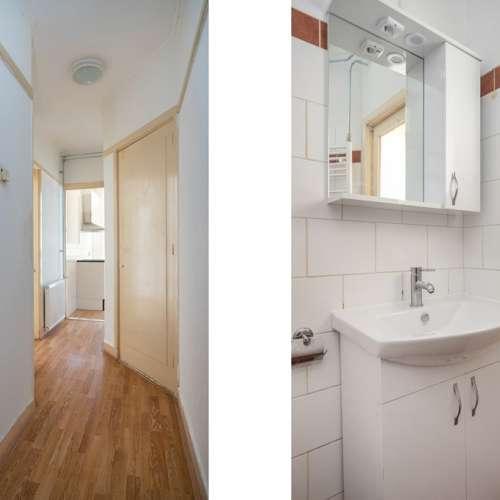 Foto #76f38ced-2fbe-4e1d-b918-b906001dbc8c Appartement Mijnsherenlaan Rotterdam