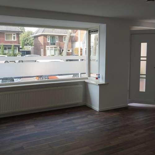 Foto #e3853b49-a6d2-4c36-ae11-69be77e28eaa Studio Boddenkampsingel Enschede