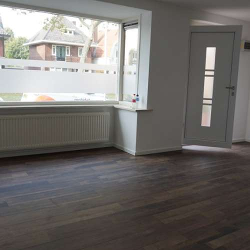 Foto #48cb3b82-31d9-4e9c-9a00-113b8b292afb Studio Boddenkampsingel Enschede