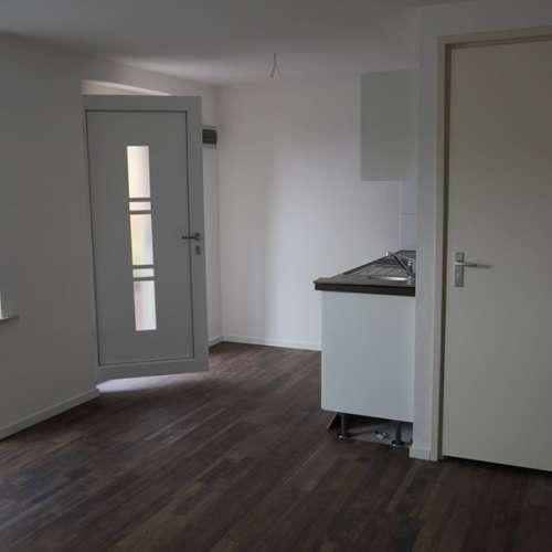 Foto #df2ed479-9c6f-4533-aba4-cf7f33e6cbed Studio Boddenkampsingel Enschede