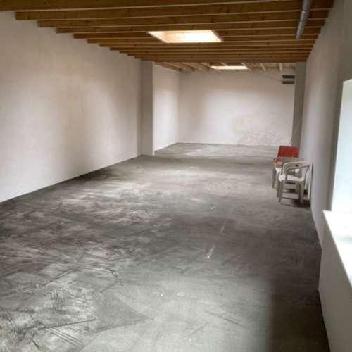 Foto #1f68edd7-a285-448e-89b0-f8d0d44e2334 Garage Houtstraat Tilburg