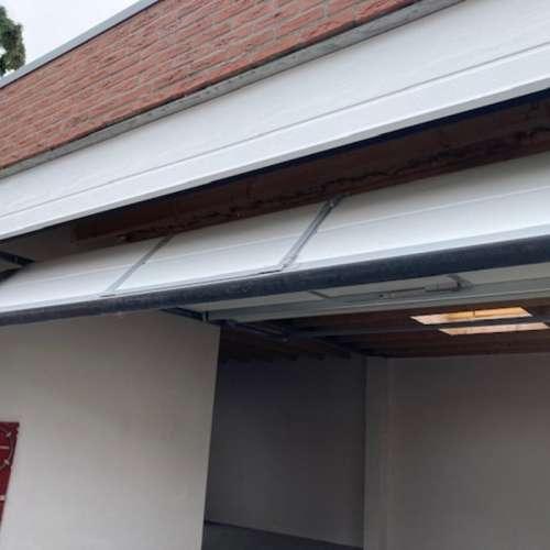 Foto #3e222455-b021-4c41-93c8-ff6719245215 Garage Houtstraat Tilburg