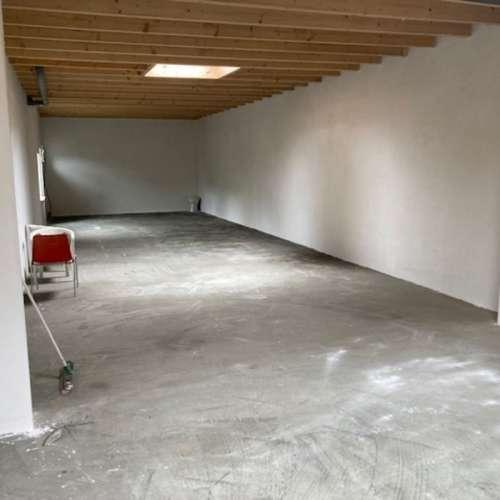 Foto #a57229c0-df32-45ac-a707-997513fbcc47 Garage Houtstraat Tilburg