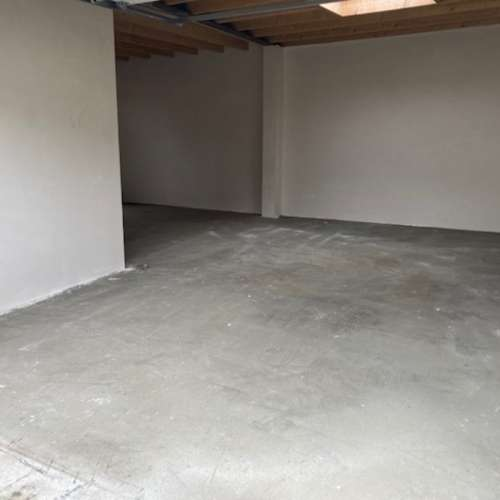 Foto #6776b623-c39f-4a61-a153-0250f56c414c Garage Houtstraat Tilburg