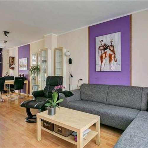 Foto #8095d0a7-bcef-4536-84e2-3ec10ab7b7f0 Appartement Everjachtstraat Tilburg
