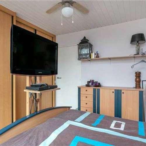 Foto #72671910-8384-400f-8e5e-0fc930e7ad4c Appartement Everjachtstraat Tilburg