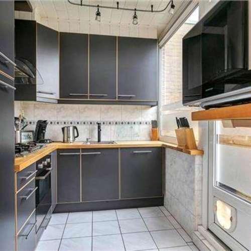 Foto #7d9e55f2-1a3f-4de0-9ef2-c93e15b66ed1 Appartement Everjachtstraat Tilburg