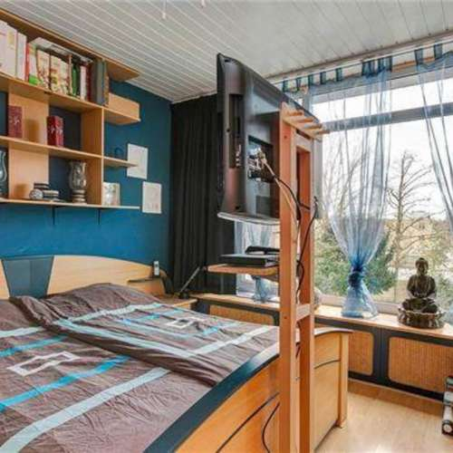 Foto #91db0306-6916-41a8-b25b-2d3f01a610ad Appartement Everjachtstraat Tilburg