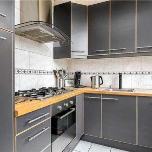 Foto #43f0b869-199a-4021-a1c1-c6842d2c2bda Appartement Everjachtstraat Tilburg