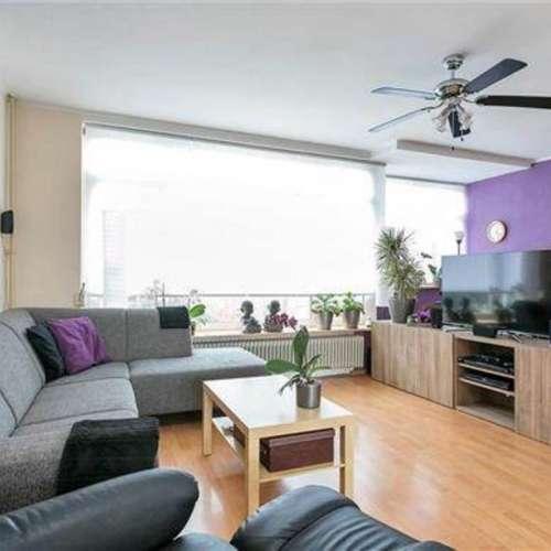Foto #d83d3d31-e03d-4ed1-858a-de2dc813c75e Appartement Everjachtstraat Tilburg
