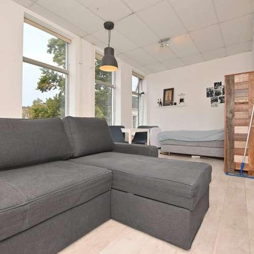 Foto #17097ad3-e856-4b61-a05d-650de872c656 Studio Damsterdiep Groningen
