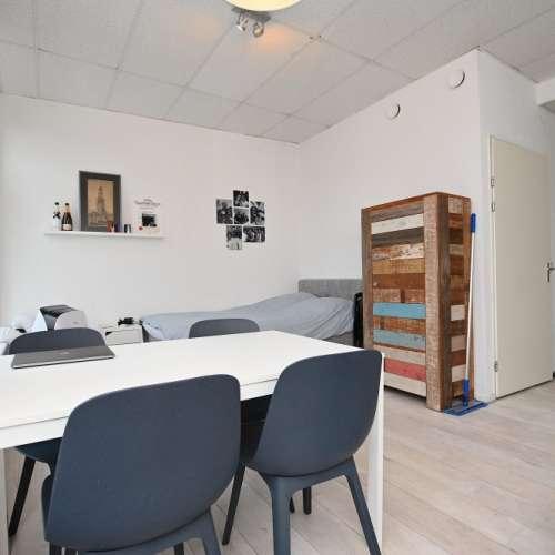 Foto #d5ee0ff6-0331-4d35-bb2b-d44636bac263 Studio Damsterdiep Groningen