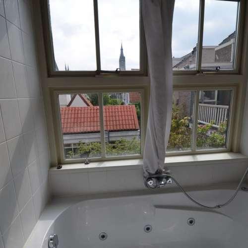 Foto #8235ff9a-6cc8-4009-af6b-5ac105da7052 Huurwoning Oosterstraat Delft