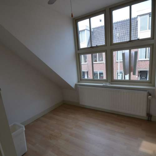 Foto #623ccef3-8684-4662-a4ef-83350be85fab Huurwoning Oosterstraat Delft