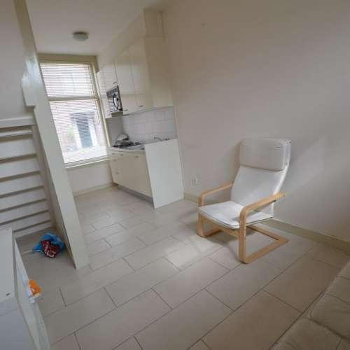 Foto #6aec187c-b30a-43b4-ab54-99648d073e02 Huurwoning Oosterstraat Delft