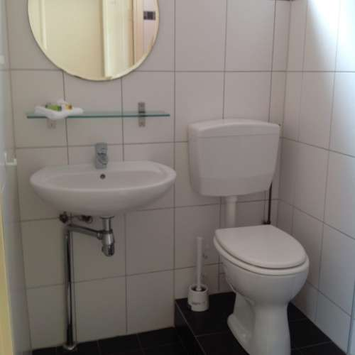 Foto #337f2b58-aa83-4eb4-8ed1-8855f408c6c0 Appartement Oosteinde Delft