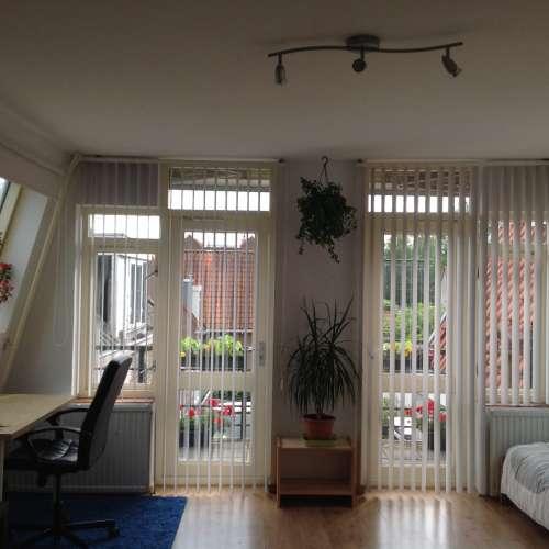 Foto #16cbbb9c-6d6b-4f5c-812d-8d67ca1dfd76 Appartement Oosteinde Delft