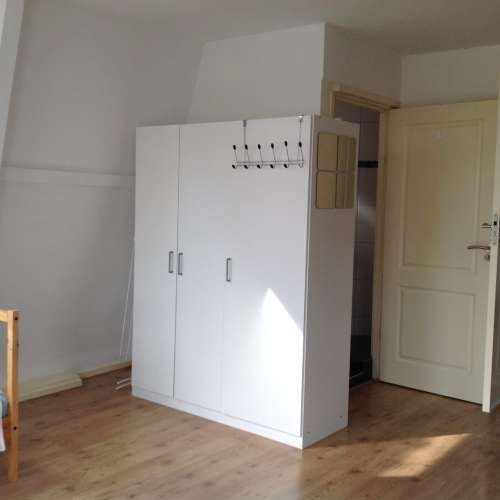 Foto #1326f4cb-e47b-4c55-9161-cb249369edf3 Appartement Oosteinde Delft