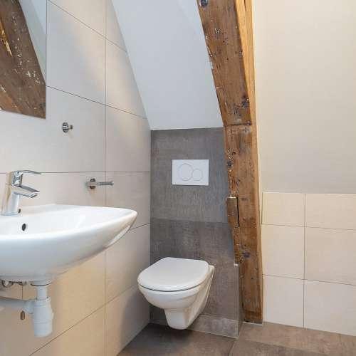 Foto #53d9ce17-dd75-43c7-924f-5809c618a5de Appartement Oude Delft E Delft