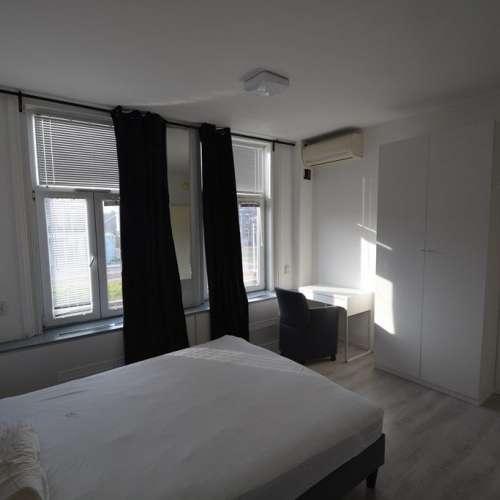 Foto #a92054ac-ae82-44ca-aa51-8584163ad793 Appartement Phoenixstraat Delft