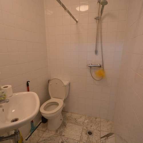 Foto #328d6a4c-d243-47dc-a008-d8420b270016 Appartement Phoenixstraat Delft