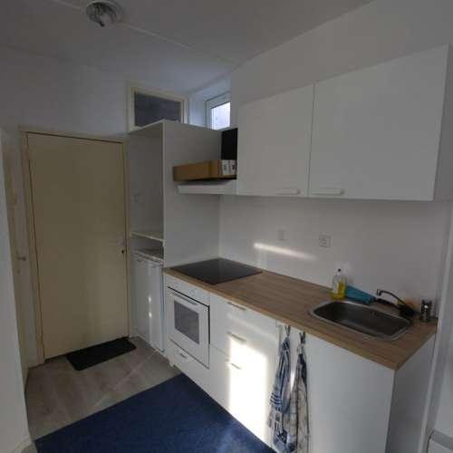 Foto #54469686-5b8b-497b-9147-e7fe4233ea0f Appartement Phoenixstraat Delft
