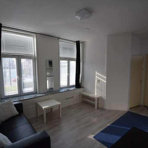 Foto #d3787ebc-5159-47ce-9cd0-dffef444deae Appartement Phoenixstraat Delft