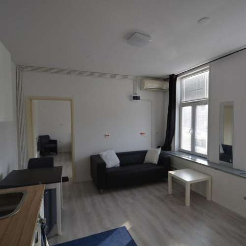 Foto #6c397e0e-a340-437a-a6bb-ee818299a4b1 Appartement Phoenixstraat Delft