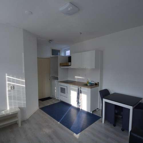 Foto #3240b129-d1ac-4265-aa94-e7f44fcba15b Appartement Phoenixstraat Delft