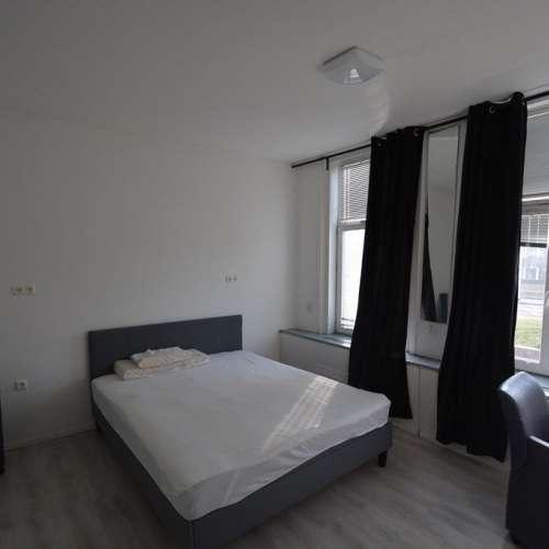 Foto #9c702e55-b570-4624-971f-e04c0431e309 Appartement Phoenixstraat Delft