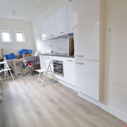 Foto #efedb4df-8a7c-4b09-b80c-d4a29da66c56 Appartement Oude Delft Delft