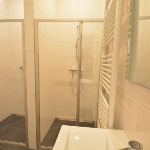 Foto #e65de876-5cb6-42ca-a7ba-3c3654f5c195 Appartement Oude Delft Delft