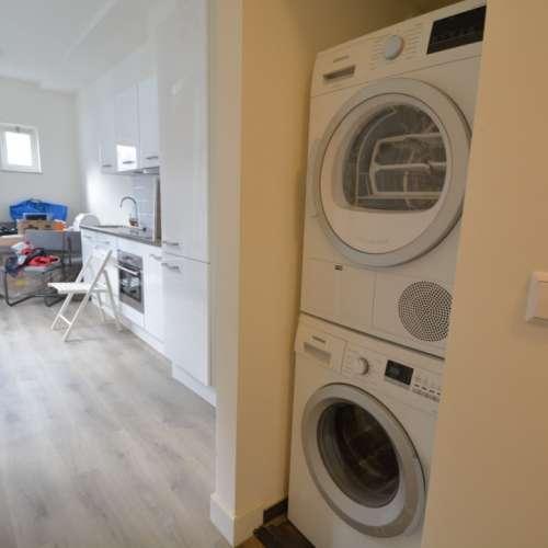 Foto #1d8f51e6-46a8-4bfd-a6c6-f16959ed820e Appartement Oude Delft Delft