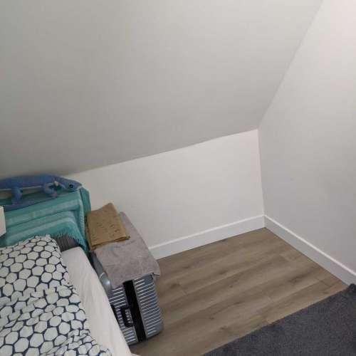 Foto #d2178c5c-e927-41f9-9932-e93873e66ed2 Appartement Oude Delft Delft