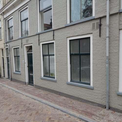 Foto #578b8b2a-7854-4b0a-b2a5-60f0ff018375 Appartement Vlamingstraat Delft