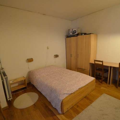 Foto #5ed985fa-bbba-4946-9d10-8e1ae853c0e5 Appartement Vlamingstraat Delft