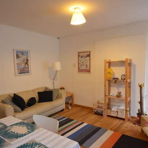 Foto #07a2a3db-c855-459b-ad61-88b0b245c9e6 Appartement Vlamingstraat Delft