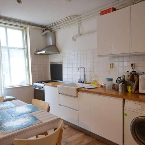 Foto #c43da2b5-7b2a-4643-b0f4-b61d6534fd16 Appartement Vlamingstraat Delft