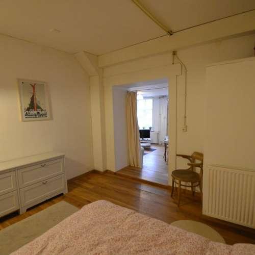 Foto #5018f1ae-717b-4131-aa90-1abd2f49c6b8 Appartement Vlamingstraat Delft