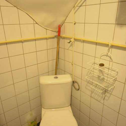 Foto #c467759d-3668-41a3-8e13-055b2e428fc1 Appartement Vlamingstraat Delft