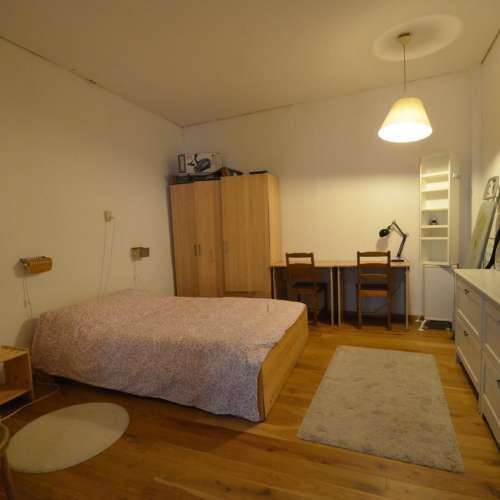 Foto #6fa5103e-e253-4045-8aee-a8f697b88890 Appartement Vlamingstraat Delft