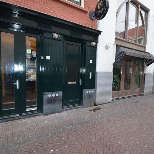 Foto #14446054-66ec-4749-b684-373a668c9228 Studio Kromstraat Delft