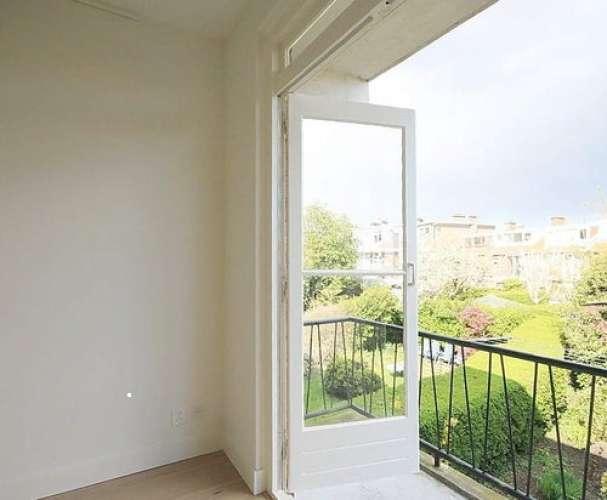 Foto #ce90aad0-ff02-4b4e-a5f2-d5ab8a9a292e Appartement Harmelenstraat Den Haag