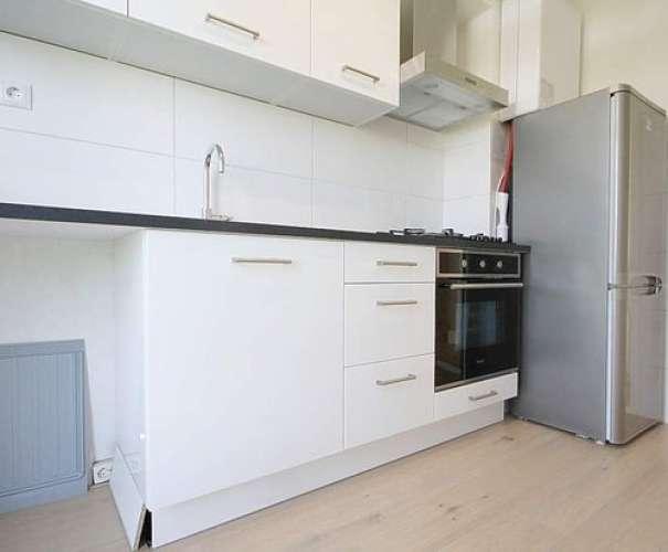 Foto #4c4c1a59-a4ea-4e6d-b56c-326d5d0ebb51 Appartement Harmelenstraat Den Haag